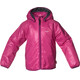 Isbjörn Kids Frost Light Weight Jacket Smoothie